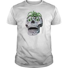 skull and spider - Unisex Lace-Up Hoodie #gift #ideas #Popular #Everything #Videos #Shop #Animals #pets #Architecture #Art #Cars #motorcycles #Celebrities #DIY #crafts #Design #Education #Entertainment #Food #drink #Gardening #Geek #Hair #beauty #Health #fitness #History #Holidays #events #Home decor #Humor #Illustrations #posters #Kids #parenting #Men #Outdoors #Photography #Products #Quotes #Science #nature #Sports #Tattoos #Technology #Travel #Weddings #Women