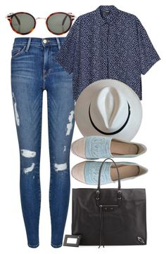 """Untitled #3791"" by style-by-rachel ❤ liked on Polyvore"