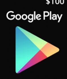 Get Gift Cards, Itunes Gift Cards, Paypal Gift Card, Gift Card Giveaway, Play Store Gratis, Google Play Codes, Argent Paypal, Voucher, Free Gift Card Generator