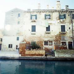 Venise   Flickr - Photo Sharing!