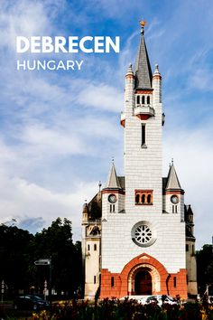Beautiful Places To Travel, Cool Places To Visit, Pecs Hungary, Budapest Travel Guide, European City Breaks, Hungary Travel, European Destination, Short Trip, Plan Your Trip