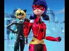 19 Ideas De Las Aventuras De Ladybug 1 Temporada Miraculous Temporadas Aventura