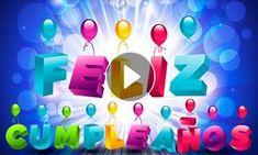 Free Singing Birthday Cards, Cute Happy Birthday Wishes, Birthday Wishes Gif, Happy Birthday Greetings Friends, Happy Birthday Cake Images, Happy Birthday Video, Happy Birthday Celebration, Birthday Wishes And Images, Happy Birthday Flower