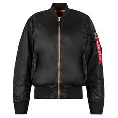 adidas superstar combat bomber jacket