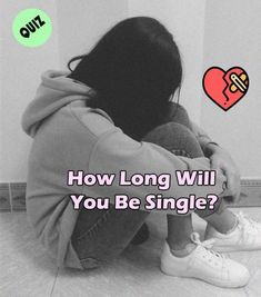 How Long Will You Be Single? I Have A Crush, Your Crush, Having A Crush, Crush Quizzes, Love Quiz, Survival Knots, Play Quiz, Gym Workout Chart, Harry Potter Quiz