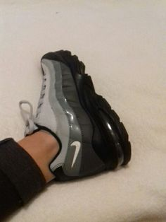13be143cf88a 31 Best Nike images