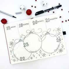 16 Stunning December Inspired Bullet Journal Spreads + December Plan with me Video! Christmas themed bullet journal ideas 16 Stunning December Inspired Bullet Journal Spreads + December Plan with me Video! Bullet Journal December, Bullet Journal Christmas, Bullet Journal 2020, Bullet Journal Notebook, Bullet Journal Aesthetic, Bullet Journal Themes, Bullet Journal Inspo, Bullet Journal Spread, Bullet Journal Layout