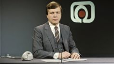 Arvi Lind - newsreader and national treasure Finland Newsreader, Good Old Times, National Treasure, Old Ads, Historical Pictures, Ancient History, Finland, Childhood Memories, Retro Vintage
