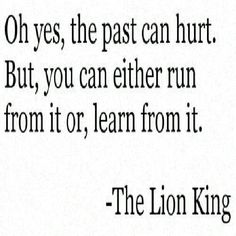 #elreyleon #me #repost #quote #quotes #pinquotes #follow #nofilter #like #instadaily #life