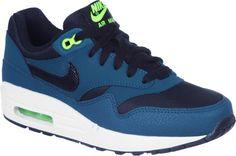 Nike Air Max 1 Youth GS Schuhe