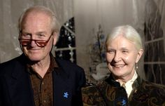 Paul Newman & Joanne Woodward... married for 50 years.