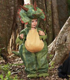 halloween  costumes boys $39.00 or ...    DIY...dinosaurs