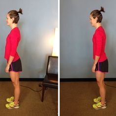 Now's the time to prep for spring races! Boost speed, build endurance, and stay injury-free with these 7 exercises.