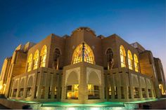 Gurunanak Darbar Sikh Temple, Dubai: See 273 reviews, articles, and 56 photos of Gurunanak Darbar Sikh Temple, ranked No.16 on TripAdvisor among 308 attractions in Dubai.