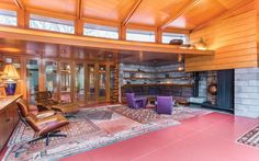 432 FROGTOWN Road New Canaan, CT 06840 - Image 13
