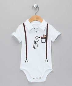 @Tara Boriss this is so cute! Can you please get this for your baby!!!!!!!!!