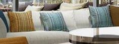 Yellow Curtains, Throw Pillows, Beige, Home, Toss Pillows, Cushions, Ad Home, Decorative Pillows, Homes