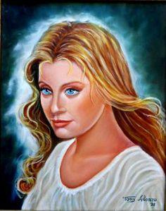 Barbara (154 pieces)