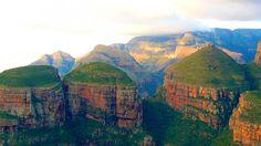 Vuyani Safari Lodge  Moditlo Private Game Reserve, South Africa