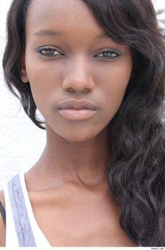 Prime Black Teenager Teen Girl Black Teen Gfs Ebony Girls Short Hairstyles For Black Women Fulllsitofus