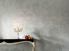 Prova Segui il Tuo Istinto sulle tue pareti per dare un effetto davvero inaspettato. Calci e polveri di marmo per creare sulle pareti un effetto a rilievo unico, moderno e davvero originale.  #clubggf #ggf #seguiiltuoistinto #design s #imbiancare #parete #colori