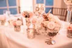 #loveissweetevents #thevictorian #cityflowers #leahvisphotography