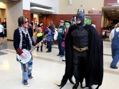 Domingo y Batman lo sabe!! #ActionFigures #Toys