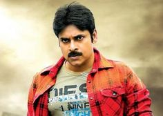 The presence of power star Pawan Kalyan and his stamina at the box office needs no introduction. Now, an interesting moments has come with news that Pawan's son is all set to make his debut.