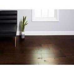 #DiscountLaminateFlooring Bamboo Laminate Flooring, Vinyl Hardwood Flooring, Linoleum Flooring, Engineered Hardwood Flooring, Wood Vinyl, Wood Laminate, Flooring Near Me, Flooring Cost, Flooring Companies