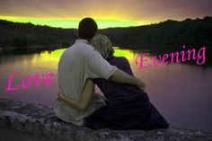 Sweet #Love Picture HD #Wallpapers Free Download
