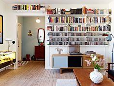 stue indretning - Google-søgning