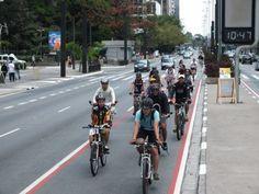 Soluões de mobilidade urbana !    http://www.siemens.com.br/desenvolvimento-sustentado-em-megacidades/mobilidade.html