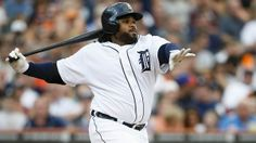 Breaking Down the Prince Fielder Trade — Texas acquired the slugging first baseman from Detroit for 2B Ian Kinsler. Who wins the deal