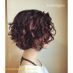 37 Best Hairstyles for Short Curly Hair Trending in 2019 Color Pop hairstyle- products used to create this style More from my siteTrendy Short Hairstyles Short Curly Hairstyles For Women, Curly Hair Styles, Haircuts For Curly Hair, Curly Hair Cuts, Cool Hairstyles, Natural Hair Styles, Natural Curls, Short Curly Cuts, Short Pixie