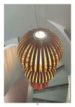 LZF Lamps 2014