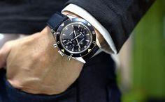 Jaeger-LeCoultre Deep Sea Vintage Chronograph - Visuel Copyright Vr-Zone.com