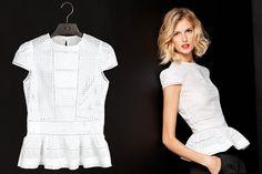 ch carolina herrera white shirt collection 2013_p4