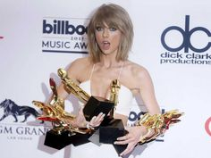 """astro #snake Taylor Swift becomes youngest ever entry on Forbes most powerful women list http://www.independent.co.uk/news/people/taylor-swift-becomes-youngest-ever-entry-on-forbes-most-powerful-women-list-10277853.html Snap Chat founders make #1+#2 on """"Forbes""""-list of the youngest billionaires: Evan Spiegel, 25 (the youngest)+astro #snake Bobby Murphy, 27 (2nd youngest) http://money.cnn.com/2015/09/30/news/forbes-billionaire-list-snapchat-founders/"""