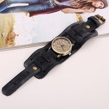 Online shopping for Men's Watches with free worldwide shipping - Page 11