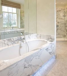 Arabescato Cervioli Marble for bespoke. Previous; Next