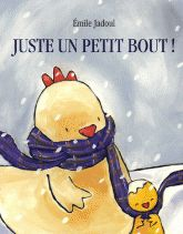 Emile Jadoul - Juste un petit bout !. partage écharpe Kids Library, Lectures, Learn French, Winnie The Pooh, Disney Characters, Fictional Characters, Teaching, Cycle 1, Albums