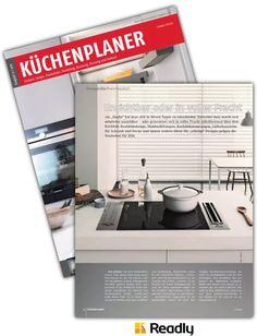 cad küchenplaner tolle bild und cefcdeaed jpg