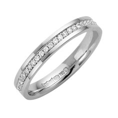 Browse our stunning collection of Celtic Titanium Wedding Rings, sourced from independent jewellers across United Kingdom. Star Wedding, Wedding Wishes, Titanium Wedding Rings, Jewelry Rings, Jewellery, Round Diamonds, Diamond Rings, Celtic, Jewelry Design