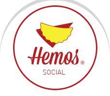Hemos - Social Pizza Recipes, Food, Socialism, Vegetables, Recipies, Essen, Meals, Ripped Recipes, Yemek