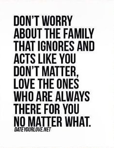 Fake Family Quotes, Sayings And Quotations Today We Are Having For All Our Viewers. Share It With Your Close Friends And Relatives. Family Fighting Quotes, Fake Family Quotes, New Quotes, Happy Quotes, Quotes To Live By, Funny Quotes, Inspirational Quotes, Dysfunctional Family Quotes, Quotes About Family Betrayal