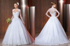2014 New Arrival Vestidos De Noiva Sweetheart with Ball Gown Wedding Dresses | Buy Wholesale On Line Direct from China