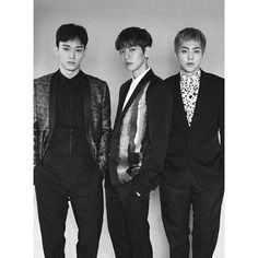 161203 luomovogue Instagram Update - EXO • ✧ • ✧ • °˖✧◝(⁰▿⁰)◜✧˖° ----------------------------- . .  #엑소사랑해 ♥ #EXO #EXOK #EXOL #EXOM #WEAREONE #엑소 #suho #chanyeol #sehun #kyungsoo #kai #baekhyun #kris #lay #tao #luhan #chen #xiumin #WuYiFan [ FOREVER ONE,  FOREVER EXO12 ] «🐧Admin_littleKyung🐧»