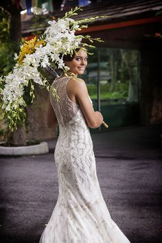 alternative ideas for wedding bouquets - Saferbrowser Yahoo Image Search Results