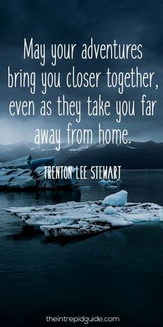 travelquote-may-your-adventures-bring-you-closer-together