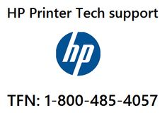 Get Hp printer remote assistance on toll free number 1-800-485-4057.